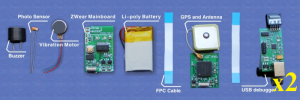 ZWear_GPS_BDM_kit_3-x2